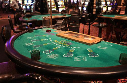 Atm casino online playtech prepaid