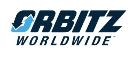 Orbitz Travel Amp Flight Information Phone Number Amp More