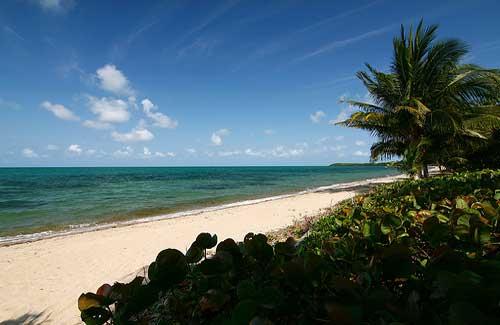 Belize (Image: Walter Rodriguez)