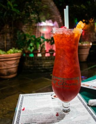 Top 10 booze-infused getaways 8