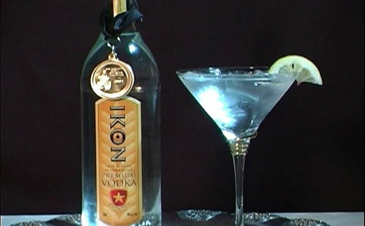 Top 10 booze-infused getaways 12