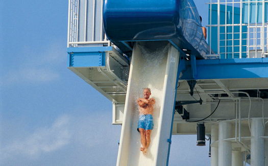 Top 10 wild water park attractions in the U.S. 3
