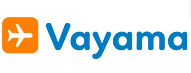 Vayama 1