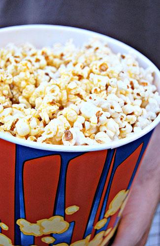 Weird but wonderful movie theaters around the world