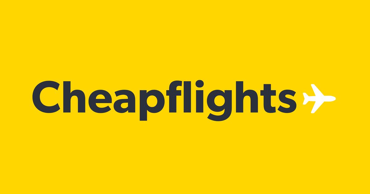 air ticket deals international