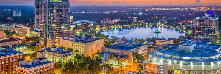 Cheap Flights To Orlando Florida Fl Search Deals On Airfare To