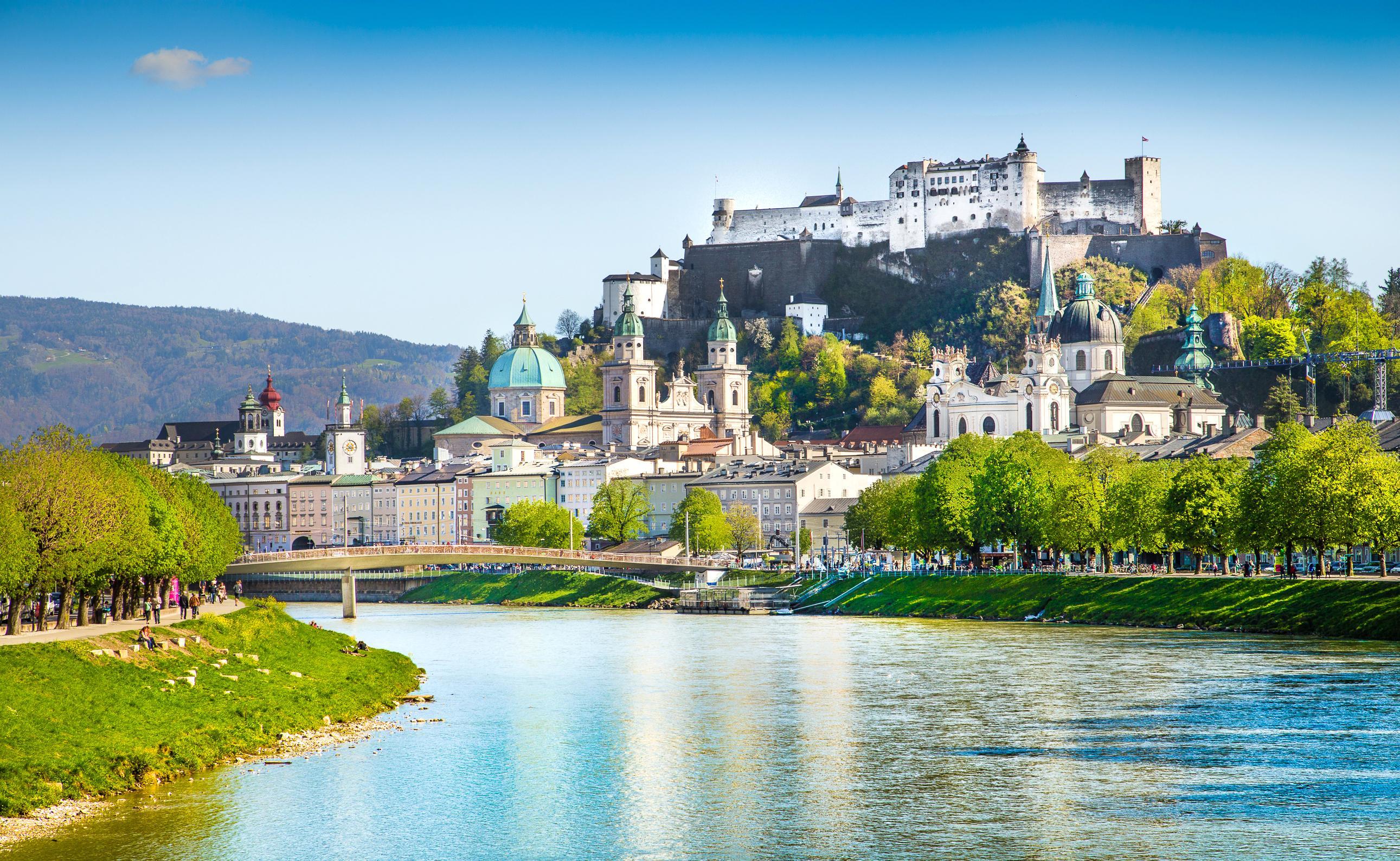 dating app Salzburg hastighet dating Pueblo