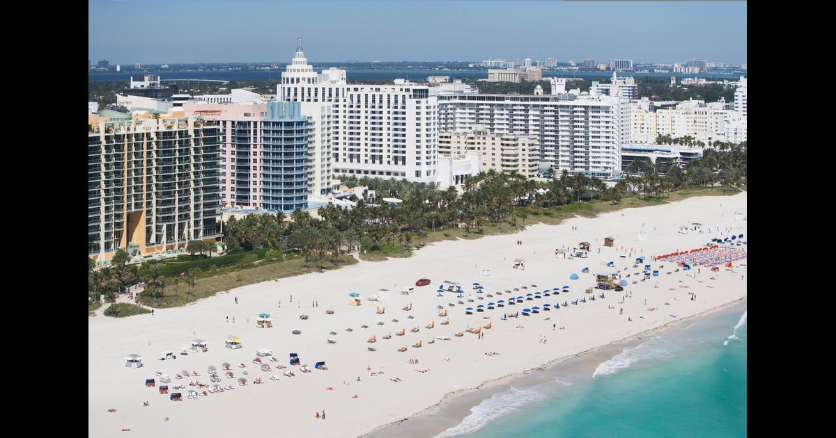 cheap flights to miami florida fl from 39 cheapflights com cheap flights to miami florida fl