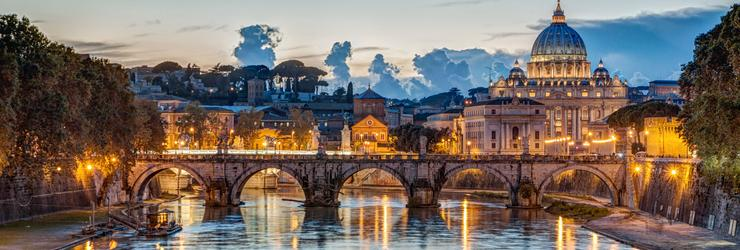 cheap flights to rome italy search deals on airfare to rome from