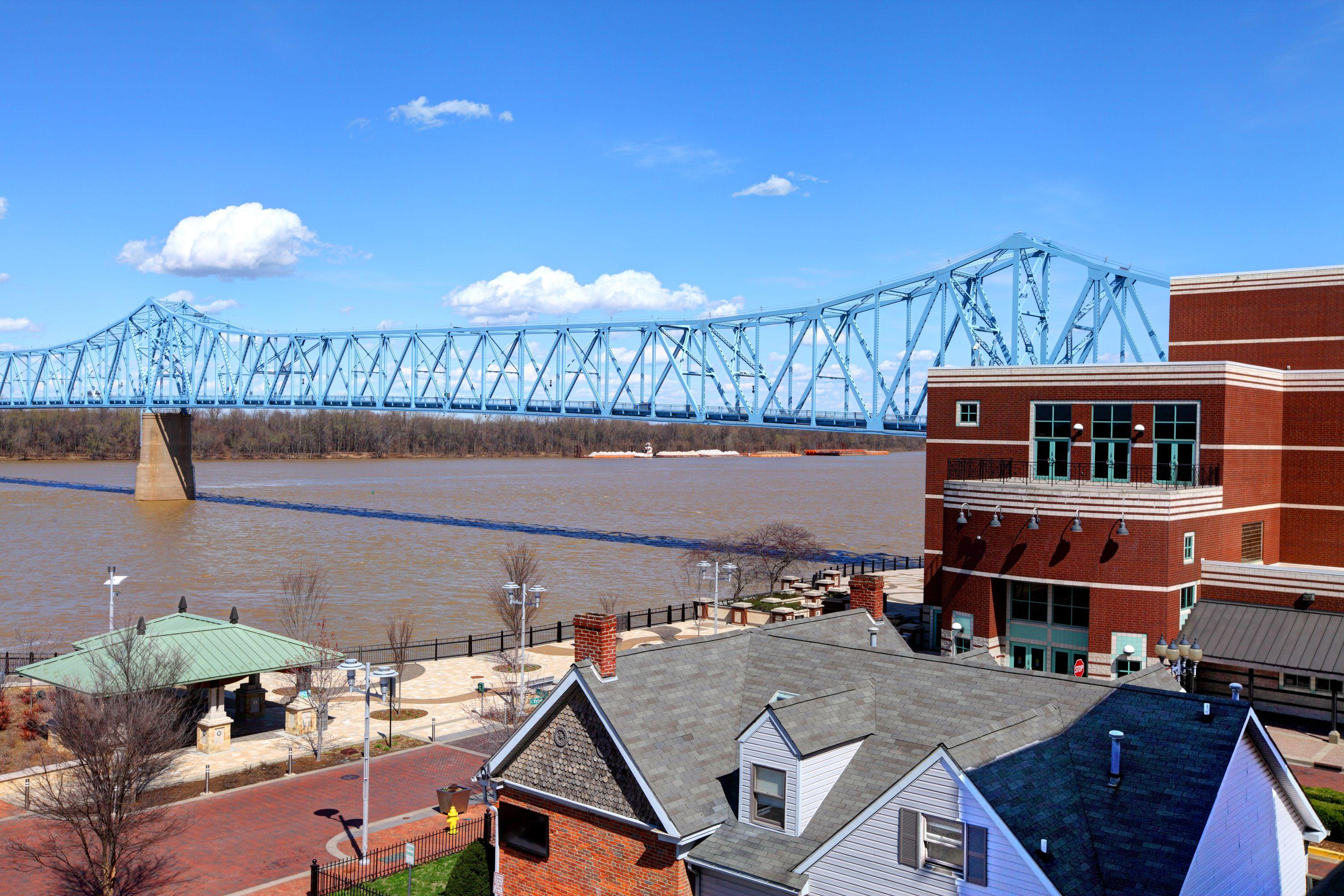 cheap flights to st louis stl search deals on airfare to st rh cheapflights com