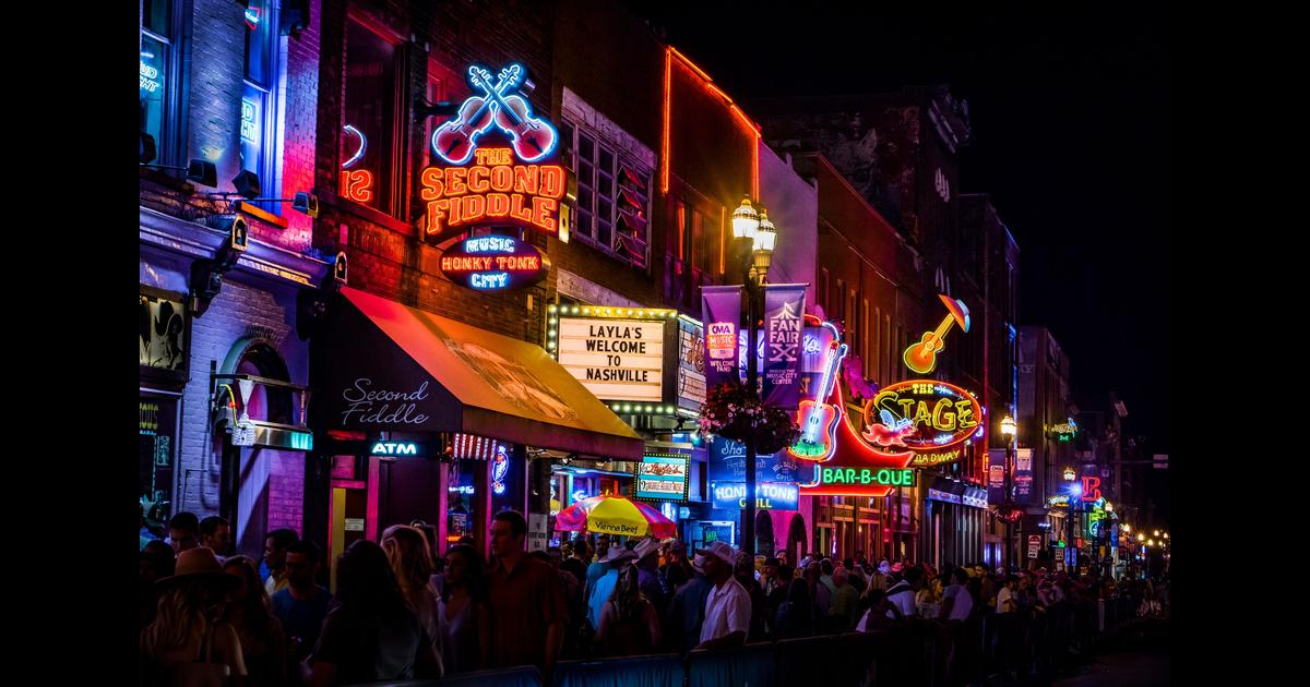 cheap flights to nashville tennessee tn from 47 cheapflights com cheap flights to nashville tennessee