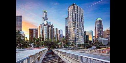 Cheap Flights to California (CA), USA - Search Deals on Airfare to